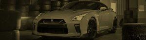 Nissan GTR Specialists AC Speedtech, Manchester UK